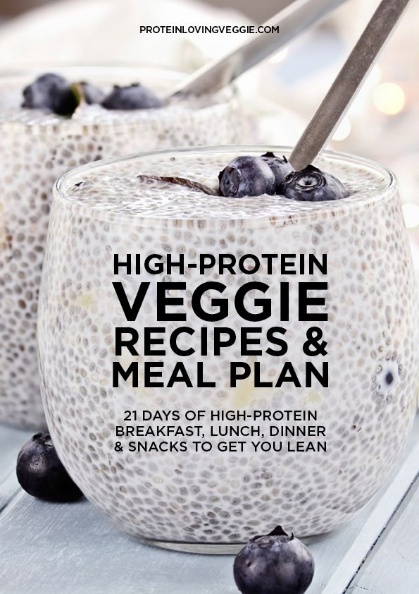 1200 calorie high protein meal plan pdf