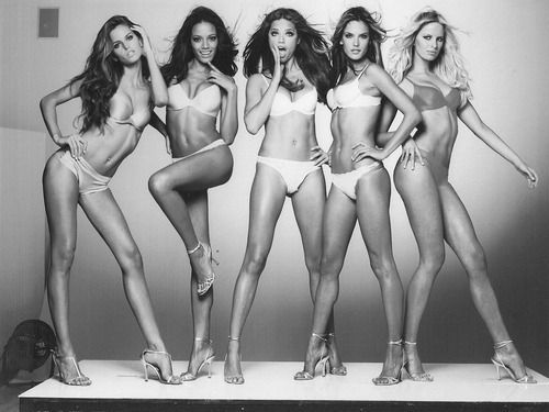 i want a my body to look like that!!!!