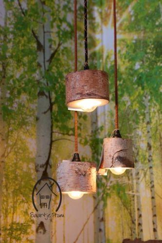 Hanglampje Woodpecker? De leukste Hanglampen voor de kinderkamer bij Saartje Prum.