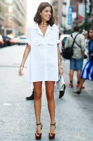 Картинки по запросу белые брюки в сапоги