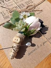 Image from https://botanicaflowers.files.wordpress.com/2013/01/b8.jpg.