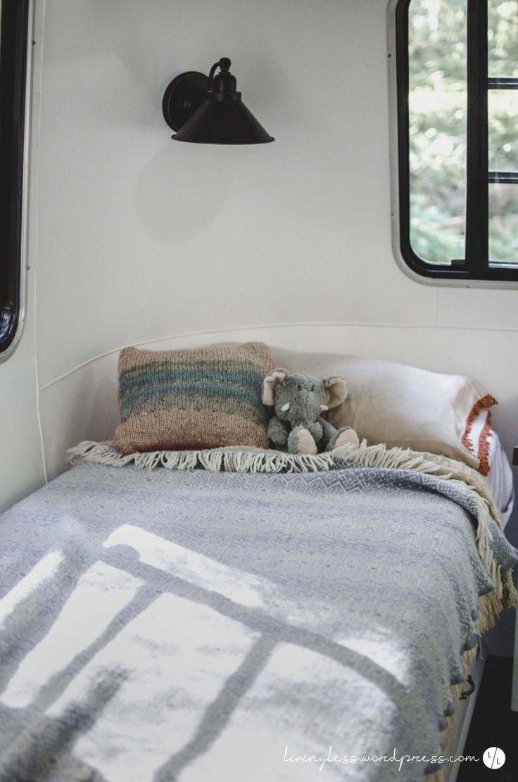 49 best a v i o n + travel trailer reno images on pinterest