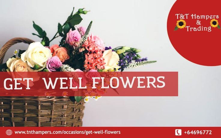 There is nobody like well flowers to lighten a day. Local florists hand over bouquets to nursing homes, apartment, hospitals.