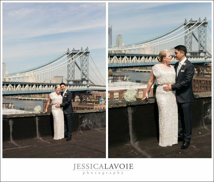 Jessica Lavoie Photography   Julie   Mike married at ReBar in Brooklyn!-NYC Wedding Photographer   http://www.jessicalavoiephotography.com