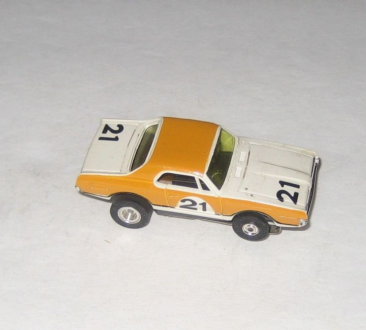 283 Best H O Scale Slot Cars Images On Pinterest Scale Car And