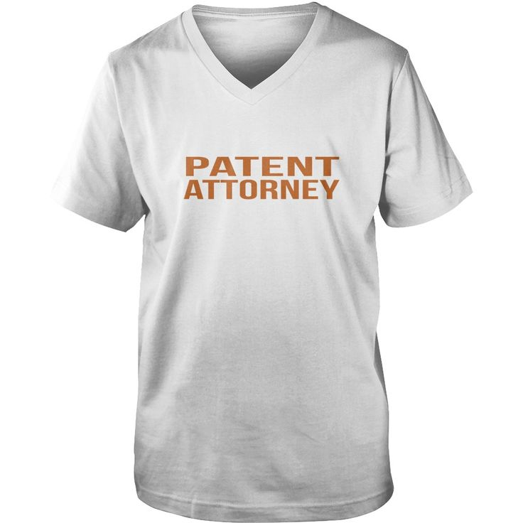 PATENT ATTORNEY live fantasy #gift #ideas #Popular #Everything #Videos #Shop #Animals #pets #Architecture #Art #Cars #motorcycles #Celebrities #DIY #crafts #Design #Education #Entertainment #Food #drink #Gardening #Geek #Hair #beauty #Health #fitness #History #Holidays #events #Home decor #Humor #Illustrations #posters #Kids #parenting #Men #Outdoors #Photography #Products #Quotes #Science #nature #Sports #Tattoos #Technology #Travel #Weddings #Women