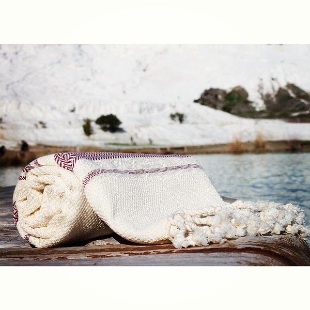 #pestemal #havlu #peshtemal #turkishtowel #towel #beach #spa #sauna #hamam #hammam #etsy #etsyshop #pestemalevi #peshtemalhouse #bathtowel #fouta #hamamtuch #saunatuch #serviette #gunes #kumsal #deniz #sea #sun #beachtowel #miami #turkishtowels #fabric #luxury