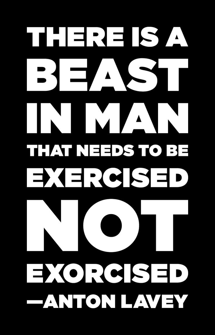 Let Men be Men!  Do not pressure them to become less than what God has made them.