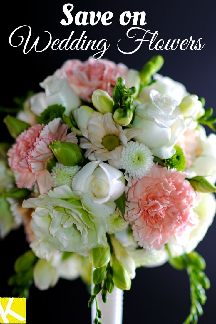 wedding flowers budget 8 beautiful and budget friendly alternatives to expensive 9548