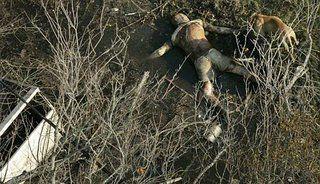 Death by Hurricane Katrina photo death34.jpg
