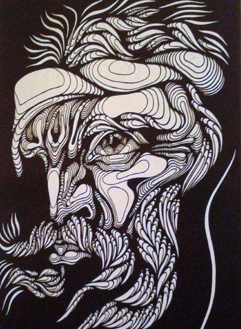Mi Universar: Martín Fierro