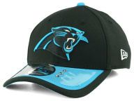 L/XL Carolina Panthers New Era Black/LightBlue New Era NFL 2015 On Field 39THIRTY Cap & other NFL Gear at Lids.com. From fashion to fan styles, Lids.com has you covered with exclusive gear from your favorite teams.