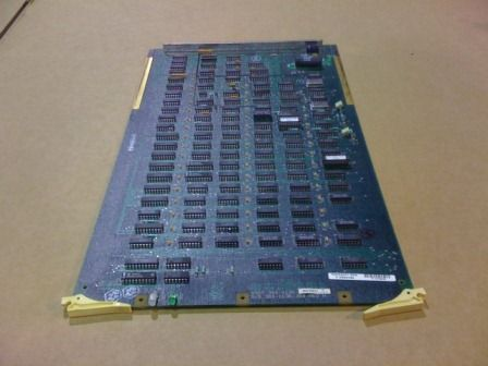3000135900REVS - ALCATEL - DEX PCMI C PULSE CODE MODULATION INTERFACE C