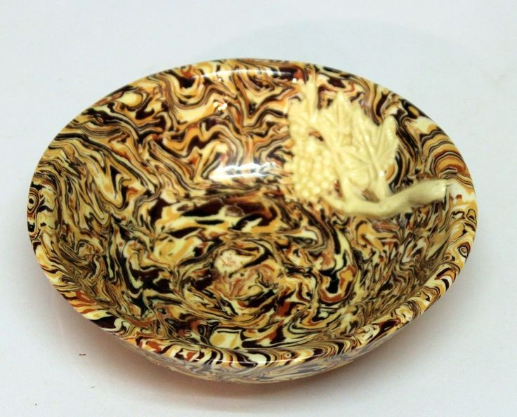 56 best French Art Pottery, Antique and Vintage images on ...
