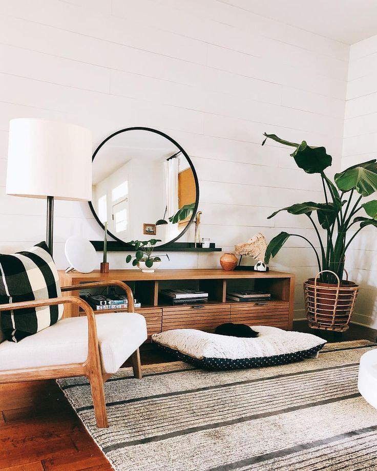 Wohnung | Wohnideen | Wohnzimmer | Couch | Sofa | …