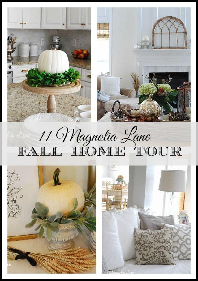 Magnolia Home Decor 1024 best 11 magnolia lane images on pinterest | magnolia, home