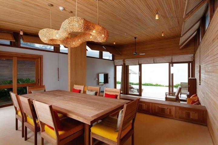 Dự án thiết kế Resort sang trọng ở Côn Đảo 3 http://nhavietxanh.net/thiet-ke-noi-that-khach-san