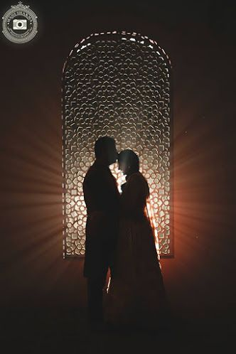 "Mani Sharma Photography ""Ankita + Chetan"" #weddingnet #wedding #india #indian #indianwedding #weddingdresses #mehendi #ceremony #realwedding #lehenga #lehengacholi #choli #lehengawedding #lehengasaree #saree #bridalsaree #weddingsaree #indianweddingoutfits #outfits #backdrops #bridesmaids #prewedding #lovestory #photoshoot #photoset #details #sweet #cute #gorgeous #fabulous #jewels #rings #tikka #earrings #sets #lehnga"