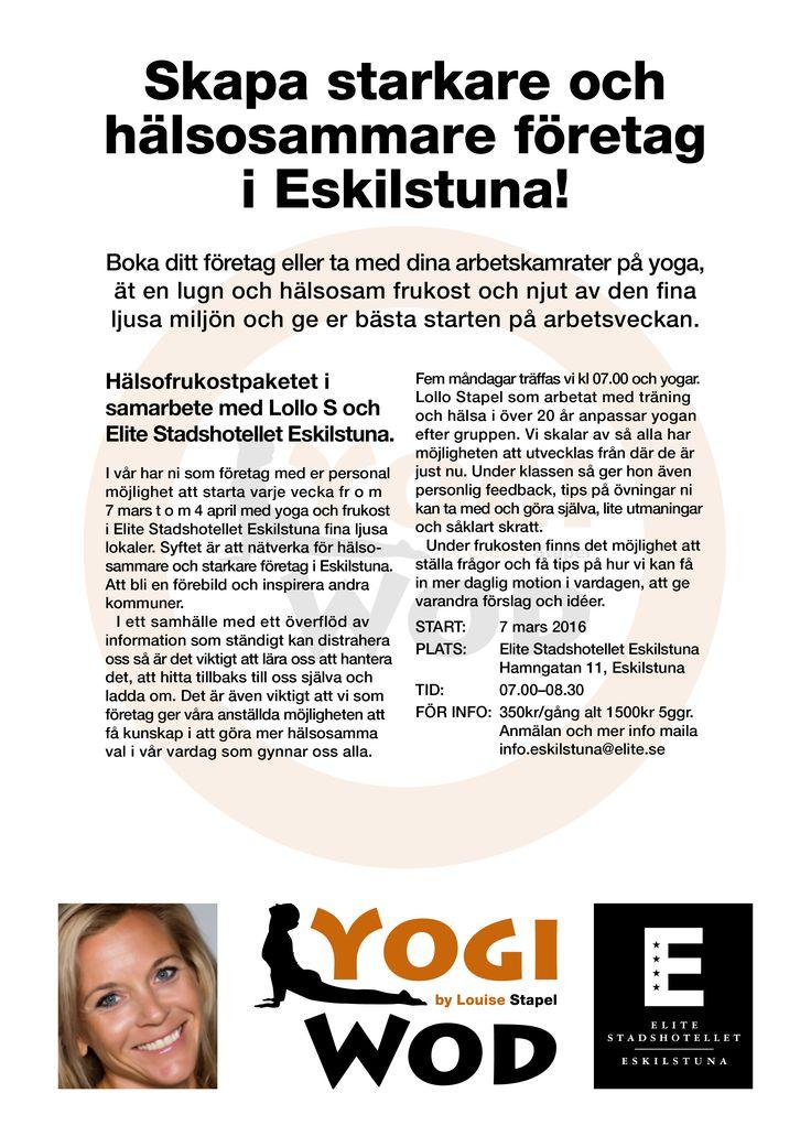 yogainbjudan_elite