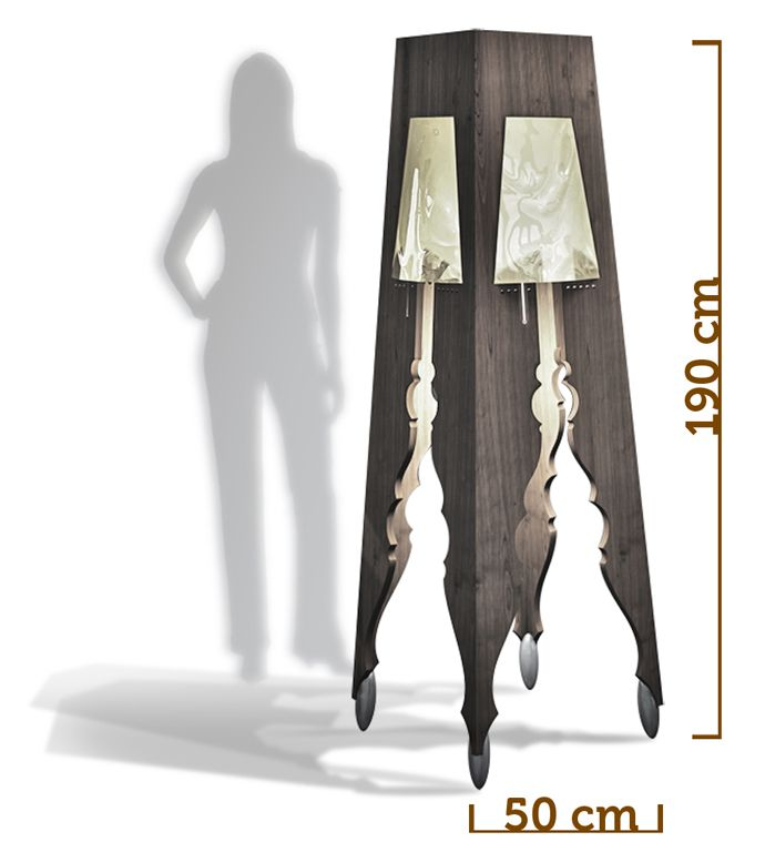 unique floor lamps cheap lamp design for sale sydney