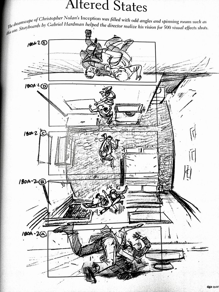 119 best Sketches Skizzen images on Pinterest Art drawings - magazine storyboard