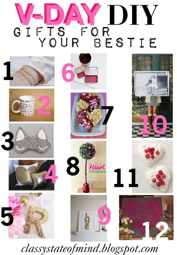 valentines day gifts diy. 33 valentines day gifts for him that, Ideas