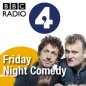BBC Friday Night Comedy
