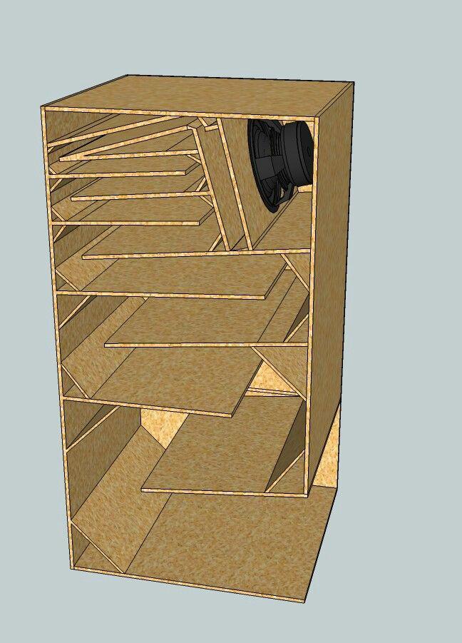 e6248b896e93c6e0fbe1414510f2f5c3--tower-speakers-diy-speakers Home Speaker Box Design on perfume box design, unique speaker design, plant box design, headphones box design, spring box design, egg drop box design, speaker building and design, sound box design, horn speaker design, loudspeaker design, home curtain design, cfl grow box design, speaker enclosure design, creative box design, home furniture design, accessories box design, speaker boxes design, home built speakers, ported box design,