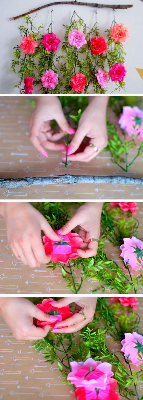 Diy Spring Decorating Ideas 110 best spring / easter images on pinterest | easter treats, bird