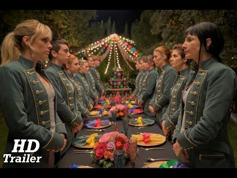 Pin De Laura Em Vis A Vis Serie Os Originais Netflix Brasil Finais
