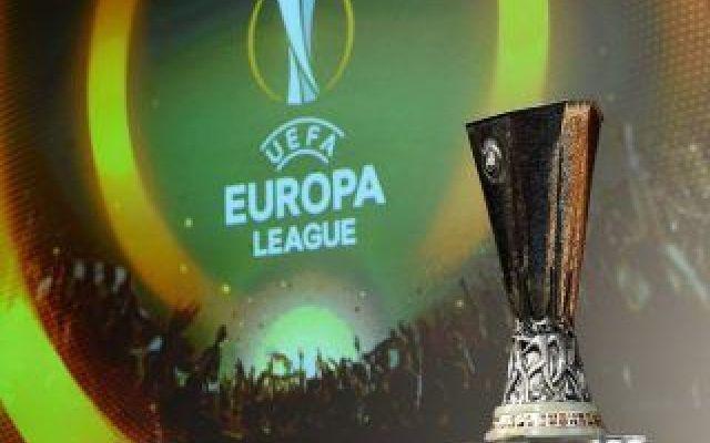 Pronostici Europa League: Gruppi C-D GABALA – MAINZ ( ore 17:00 )   Uno dei due incontri che aprono il programma. Il Gabala alla 1^giornata ha perso ( 3-1 ) in trasferta ad Anderlecht. Questa sarà il debutto in casa per gli Azeri dove #europaleague #pronostici #calcio