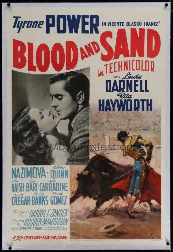 327 best vintage movie posters images on pinterest movie