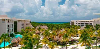 Playa del Carmen prices - food prices, beer prices, hotel prices, attraction prices - Price of Travel
