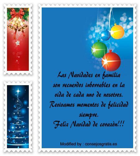 frases para enviar en Navidad a amigos,frases de Navidad para mi novio:  http://www.consejosgratis.es/saludos-de-navidad-y-ano-nuevo-empresariales/