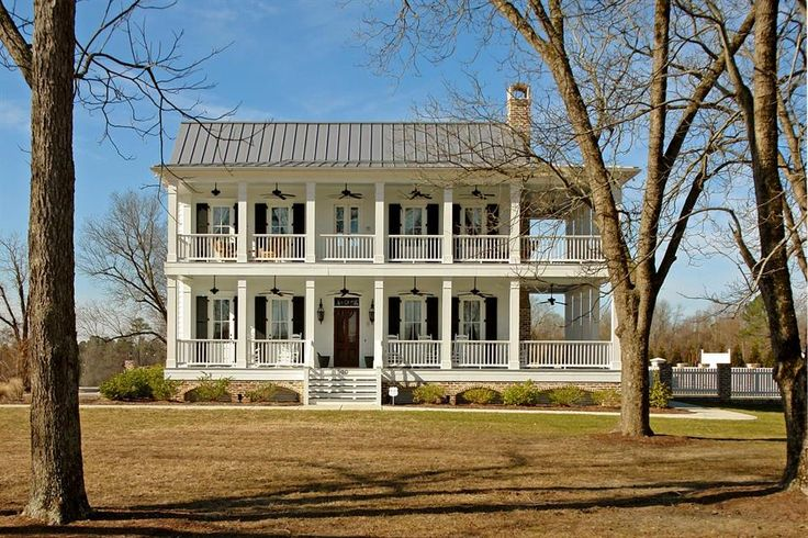 The Dr. Watson Inn Clayton, NC 2,500/month Call for
