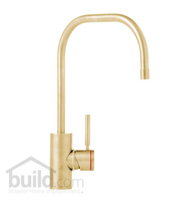 28 best brass fixtures images on Pinterest | Brass faucet, Kitchens ...