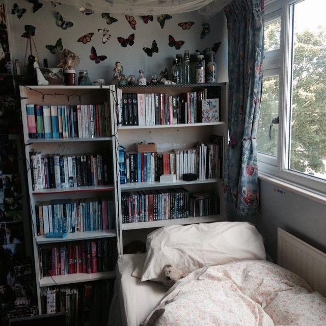 Apartment Bedroom Decor Cozy Boho