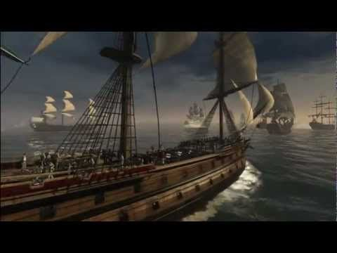 From Bunker Hill to Yorktown: the American war of Independence - 20 minute video