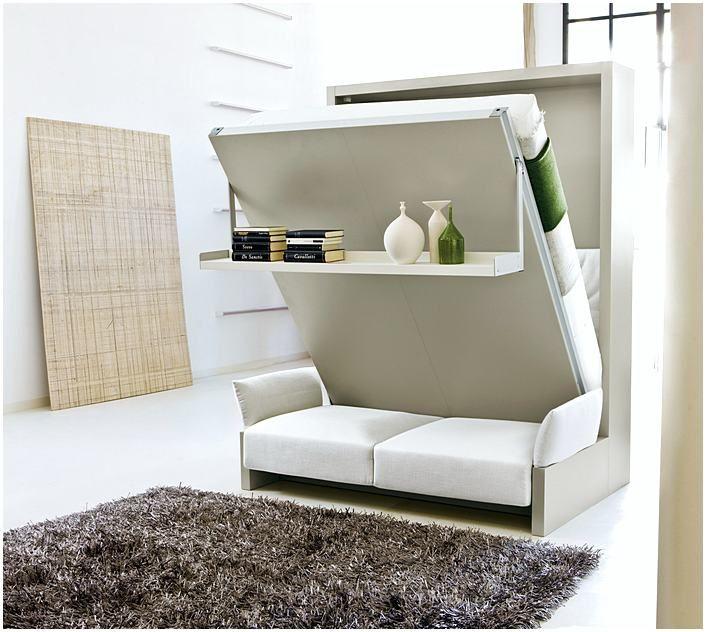 Space Saving Bedroom Furniture Amazing Best 25 Space Saving Bedroom Furniture Ideas On Pinterest  Space Decorating Design