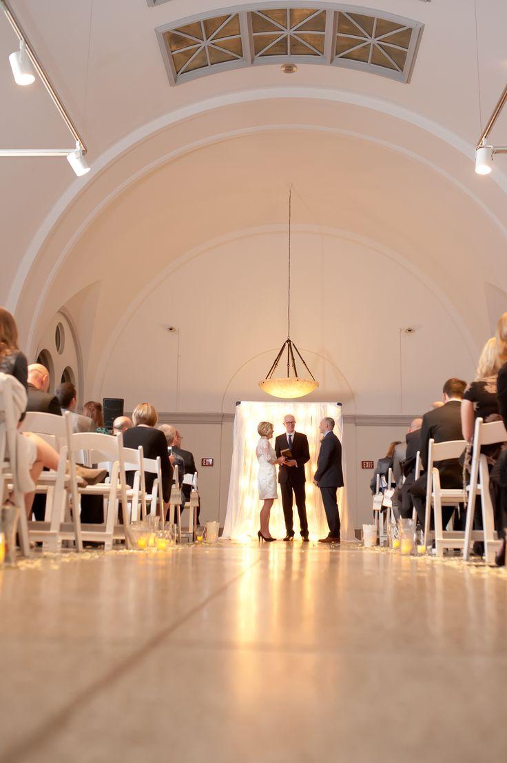 spatz fehntrich wedding november 2014 pepper hall photography by deana clements