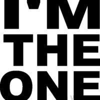 Flux Pavilion & Dillon Francis - Im The One by DILLONFRANCIS on SoundCloud #FluxPavillion #Music #EDM