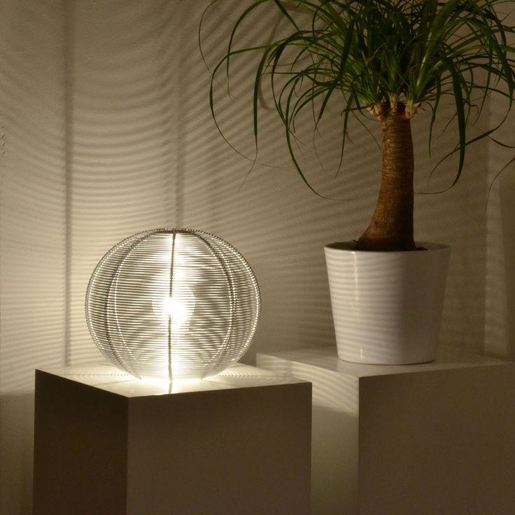 Good SKAPETZE E LED Gl hbirne iLight Lumen Watt RGBW Farbwechsel