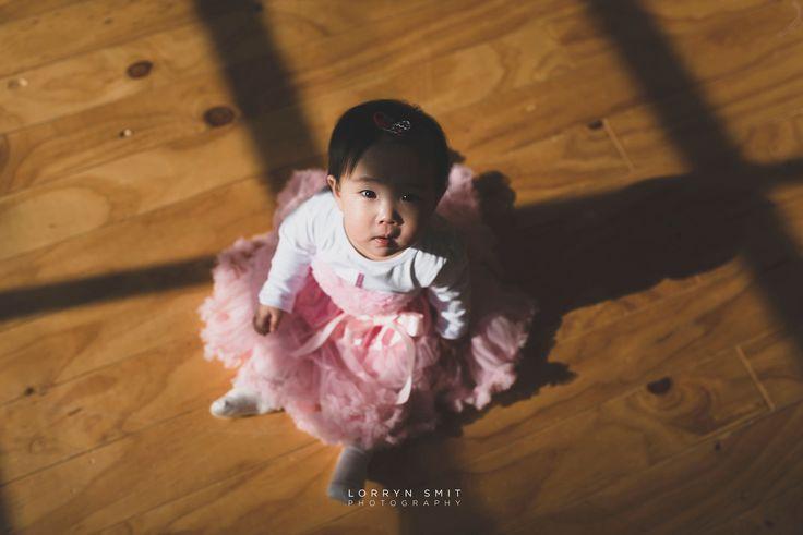 Gwangju Family Session: Yumin's First Birthday #baby #love #happy #birthday #familyphotography #babyphotography