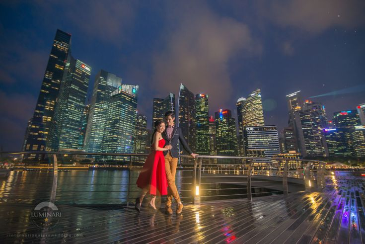 singapore-prewedding-photography-41