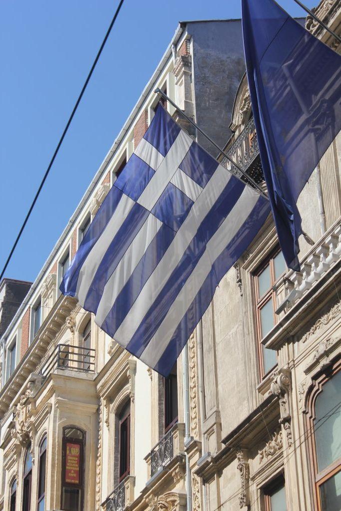 cyprus flag