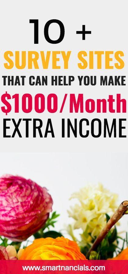 11+ All Time Best Make Money Writing Short Stories Ideas – Online Money Making Ideas