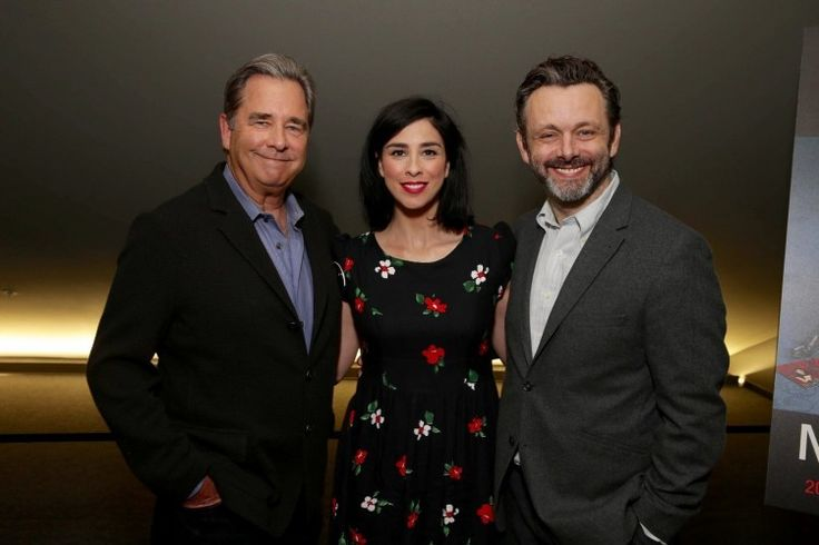 'Masters of Sex' Season 4 Spoilers: David Walton Plays High-powered Attorney