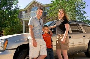 Auto and Home Insurance Careers #net #bank http://sweden.remmont.com/auto-and-home-insurance-careers-net-bank/  #auto home insurance # Auto and Home Insurance Careers What Is Auto and Home Insurance? Agents are usually licensed to sell both auto and home insurance; therefore this section will cover both types of insurance careers. Auto and home insurance policies protect the insured from financial losses due to damages to their cars and homes. Auto policies protect against damages from…
