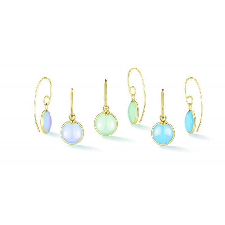 12 best Dana David Designer Jewelry images on Pinterest Designer