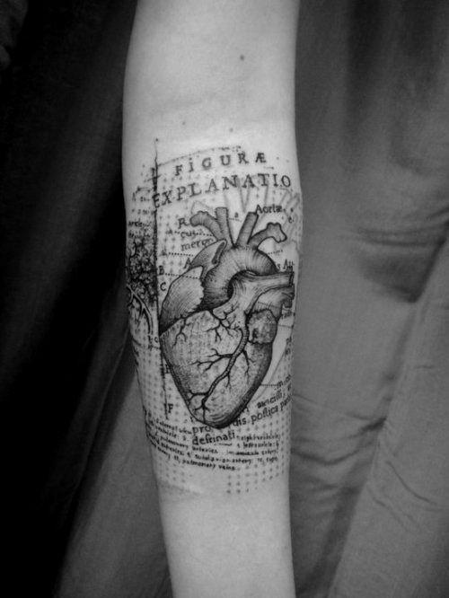 Tatuagens nos bracos 03